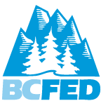 BC Federation of Labor